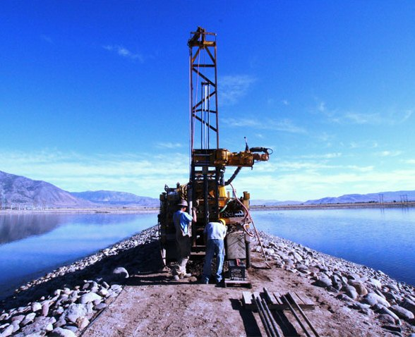 Infrastructure_Levees_Engineering Geology